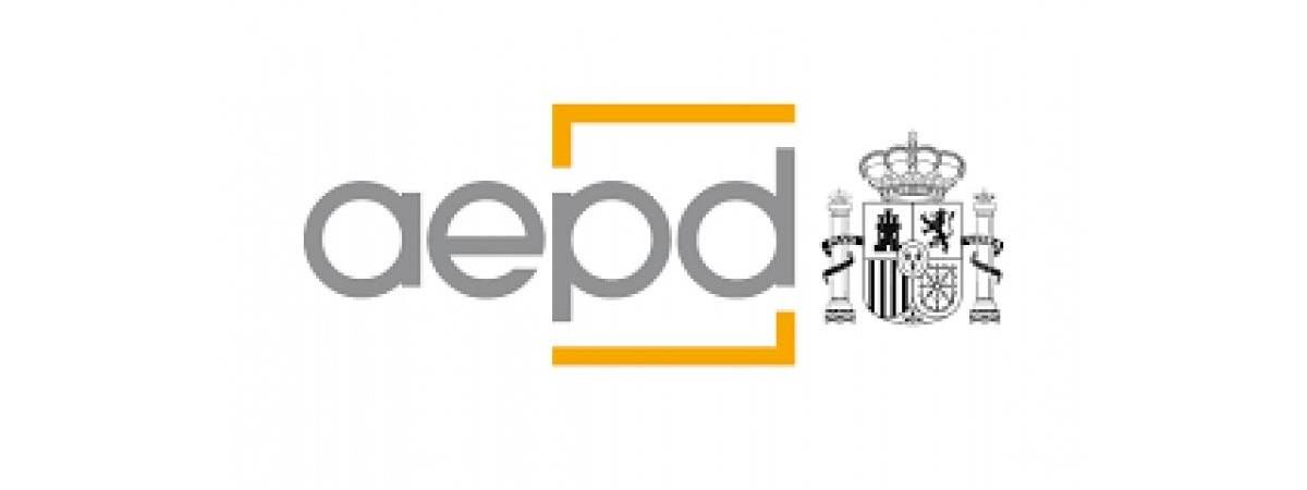 Agencia Española de Protección de datos e Inteco