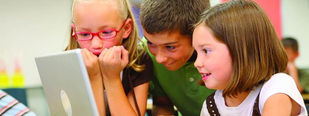 ¿Cómo regula el nuevo RGPD el consentimiento de los menores?