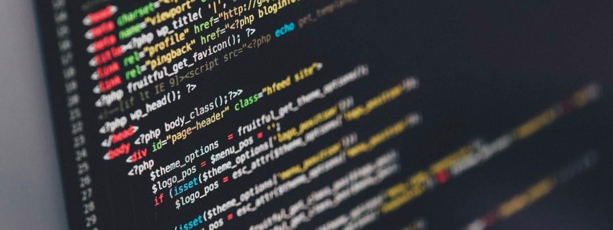 Internet y el derecho al olvido