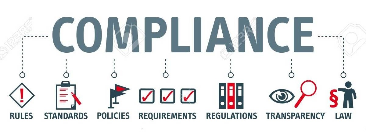 Compliance España