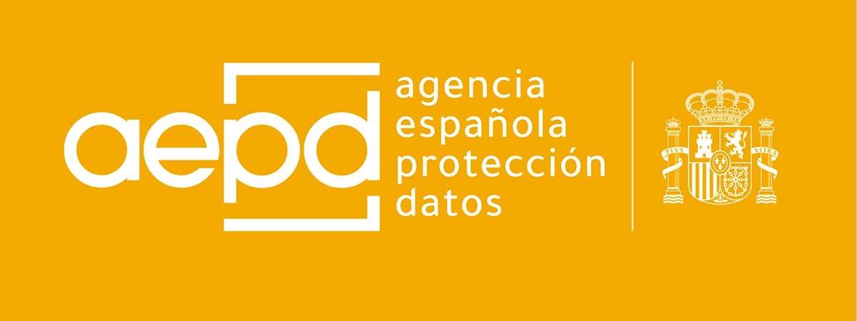 Sanciones por incumplimiento de la ley de protección de datos